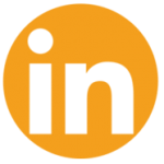 LOGIX Data Products: LinkedIn