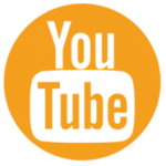 LOGIX Data Products: YouTube