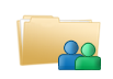Business Class File Sharing